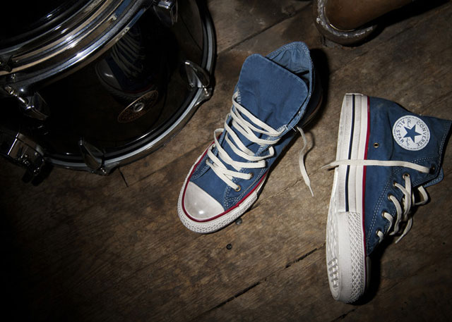PUMA Nemzetközileg elismert márka cipő | Férfi és női cipő