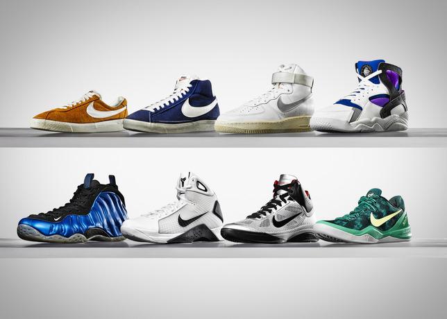Nike Shop Sneakerbox Cipő hu Kosárlabda Törióra Blogamp; eW9Y2DHIbE