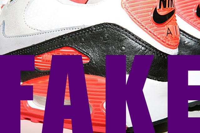 Nike Air Max 90 XX.LA Home | Facebook