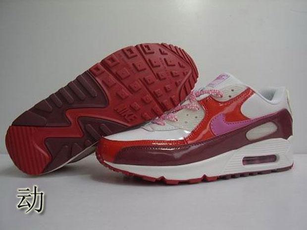 Ugye te sem ilyen kamu Air Max cipővel szeretnél szembesülni a dobozoban   S 622076dca3