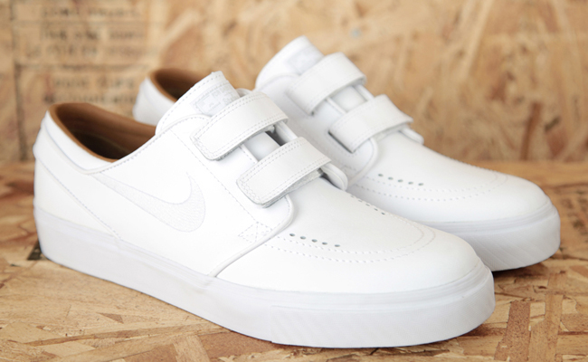 férfi - Page 100 of 107 - sneakerbox.hu blog   shop 6f6b424bfd