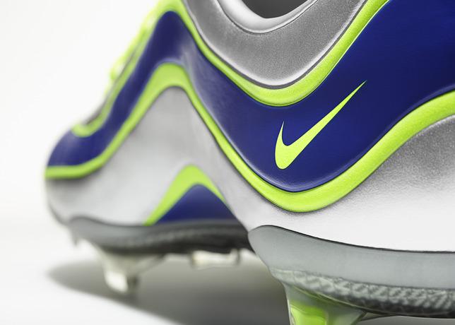 Ronaldo Nike History Mercurial R9 focicipő - sneakerbox.hu blog   shop fb6e17f7ce