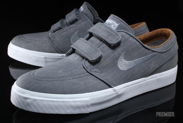 Stefan Janoski - sneakerbox.hu blog   shop d724ad7408