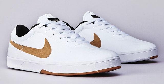 0bccb0ce6f Nike SB – Eric Koston SE - sneakerbox.hu blog & shop