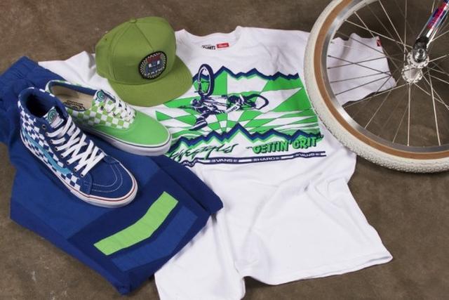 Vans Old Skool cipőt keresel? sneakerbox.hu shop & blog
