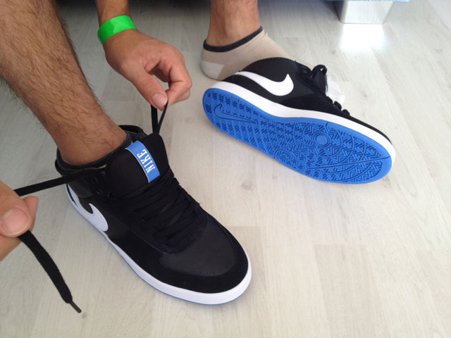 Mavrk sneakerbox.hu blog