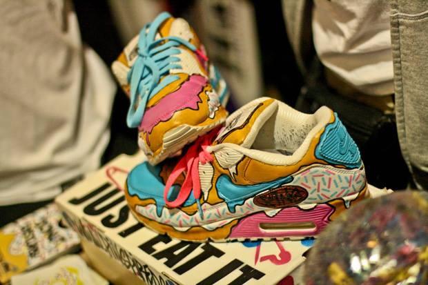 Air Max 90 - Page 6 of 7 - sneakerbox.hu blog   shop 84e3ff2a6b