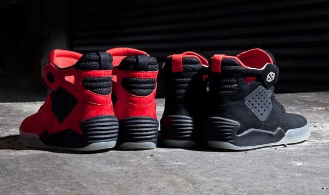 Hamarosan itt a Supra Skytop IV sneakerbox.hu blog
