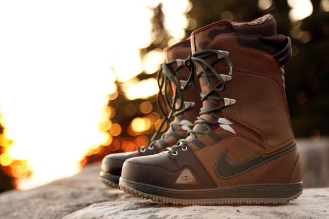snowboard cipők sneakerbox.hu blog