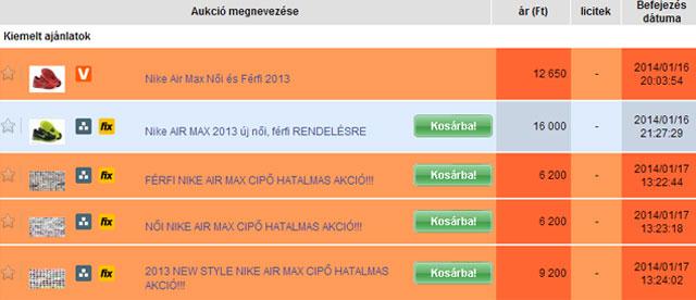 Vámkezelés Férfi Cipők Utcai Cipö Adidas ORIGINALS ZX 750