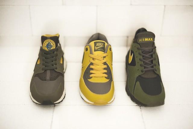 Shop – Sneakerbox Nike Size X Armyamp; hu Blog Kollekció Navy oedBrCx