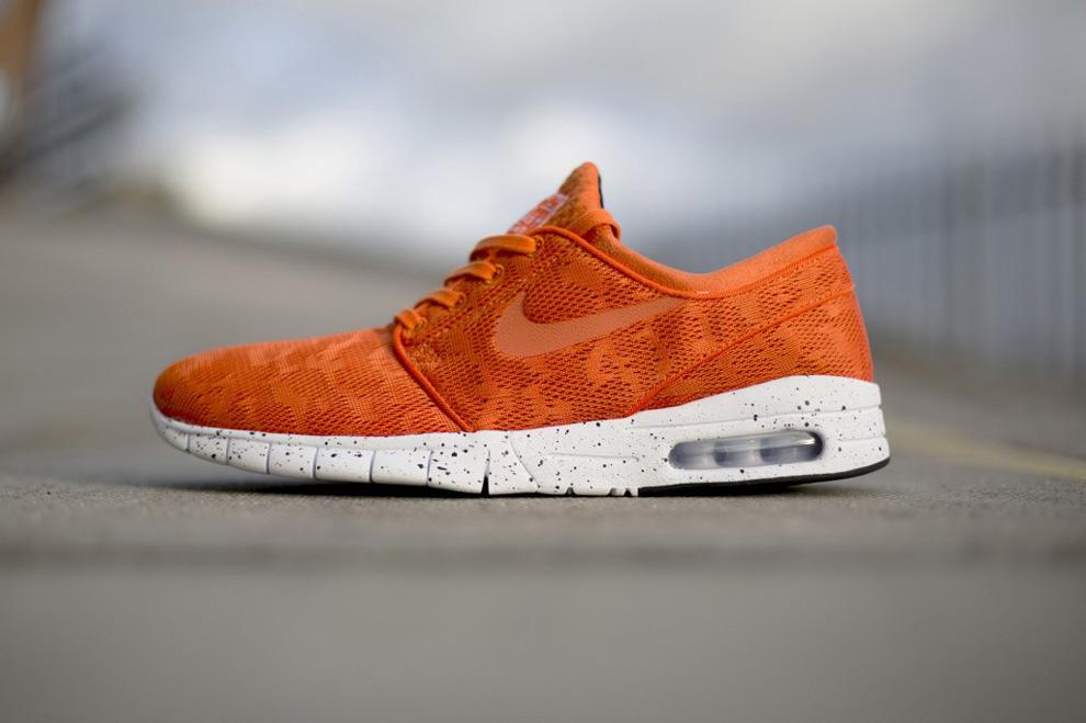 "Nike SB Stefan Janoski Max ""Orange"" - sneakerbox.hu blog   shop 2ad99b1ad7"