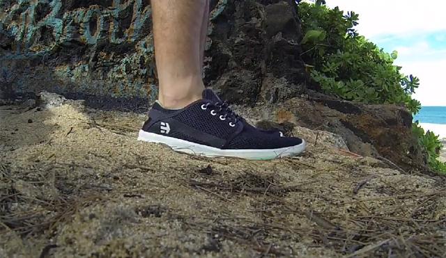 camo - Page 3 of 4 - sneakerbox.hu blog   shop 5f55ec8824
