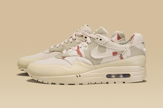 2k13 Air Max Camo kollekció folytatás I. - sneakerbox.hu blog   shop c60e30f3ee