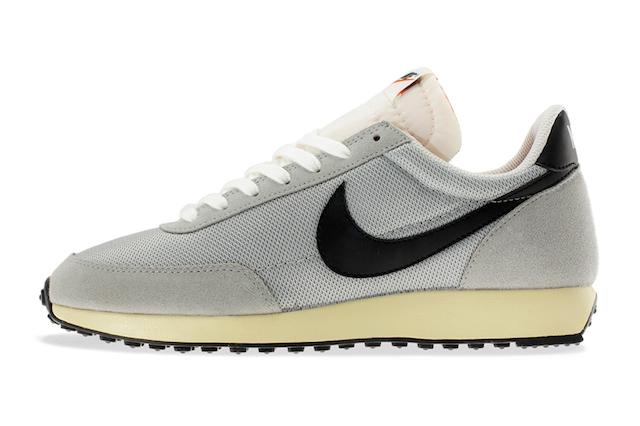hu Tailwind Sneakerbox Nike Blogamp; Shop Air 1978 c3RqS5j4AL