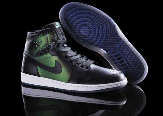 Jordan on Deck  The Nike SB X Air Jordan 1 - sneakerbox.hu blog   shop d2b8338c2d