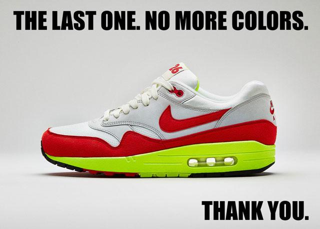 Breaking News  Kijött az utolsó Air Max színállás! - sneakerbox.hu ... 029afb4d05