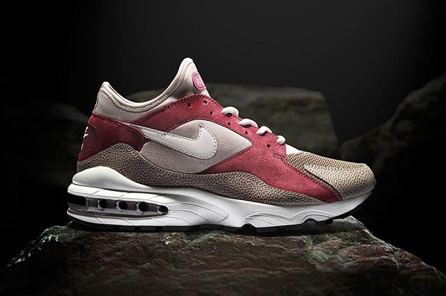 Size  Air Max 93 Metals kiadás - sneakerbox.hu blog   shop 978b650447