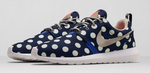 Blogamp; Nike Run Sneakerbox Érkezések 'city Pack' Roshe hu Shop eWDH29EIY