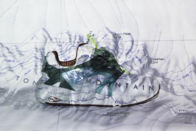Puma-Wilderness-DiscBlaze_1