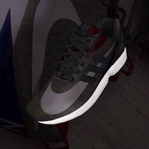 adidas-mi-zx-flux-photo-app