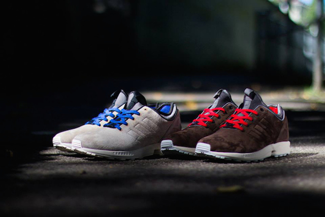adidas-zx-flux-nps-suede-pack_1
