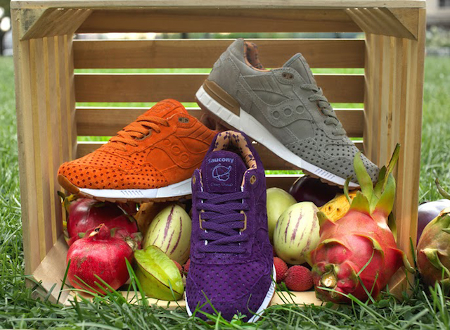 playcloths-saucony-shadow-5000-strange-fruit-pack_1
