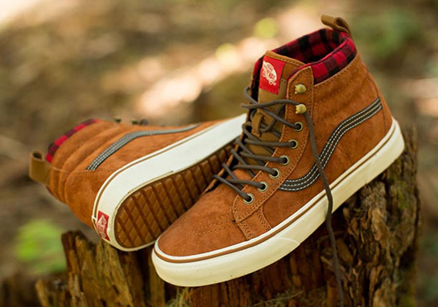 vans-water-resistant-mountain-footwear-4