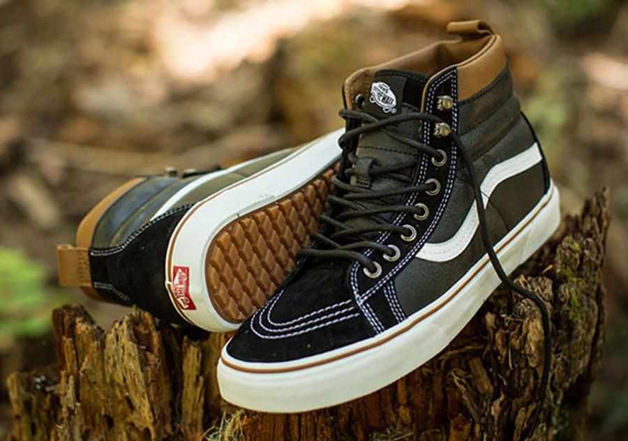 vans-water-resistant-mountain-footwear-5