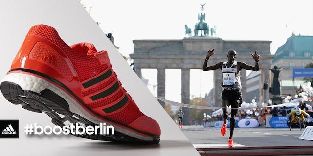 Dennis-Kimetto-Berlin-Marathon-Adidas-Boost