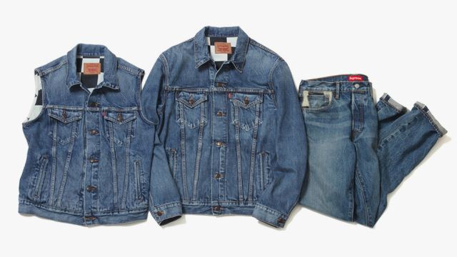 Supreme-x-Levis-Fall-Winter-Collection-2014-01
