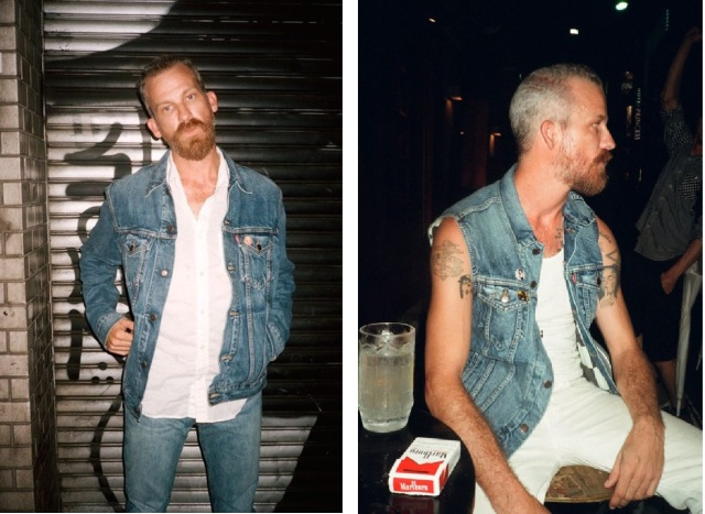 Supreme-x-Levis-Fall-Winter-Collection-2014-02