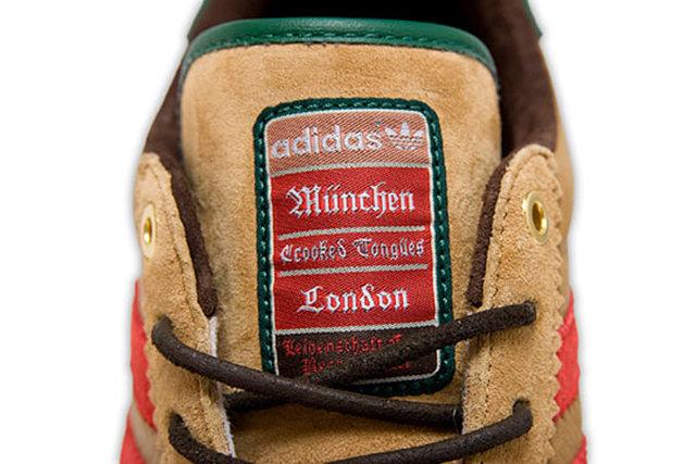 adidas-crooked-tongues-oktoberfest-munchen-03