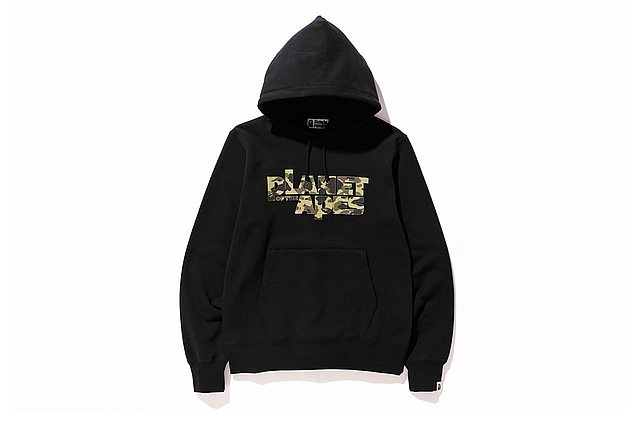 planet-of-the-apes-x-a-bathing-ape-2014-capsule-collection-2