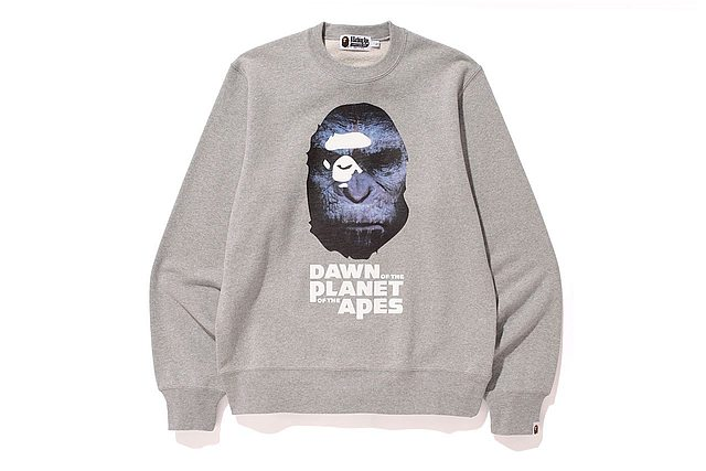 planet-of-the-apes-x-a-bathing-ape-2014-capsule-collection-3
