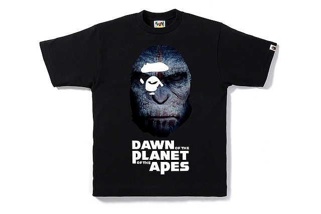 planet-of-the-apes-x-a-bathing-ape-2014-capsule-collection-4