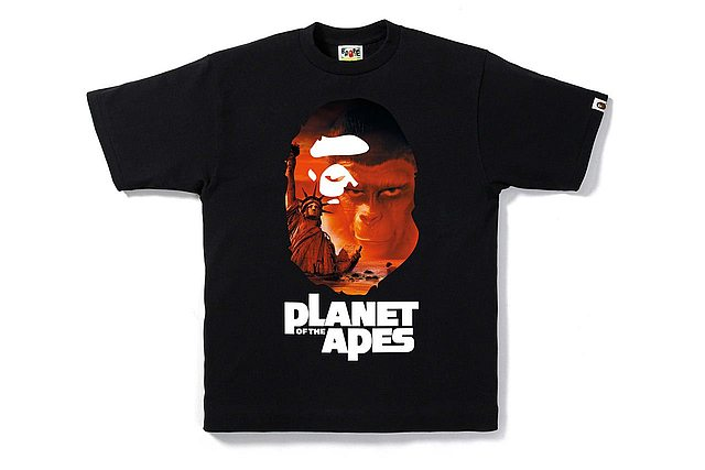 planet-of-the-apes-x-a-bathing-ape-2014-capsule-collection-5