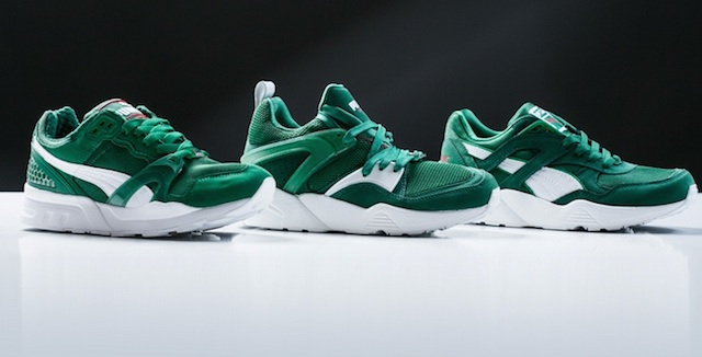 puma-green-box-pack