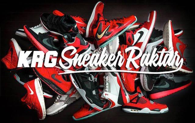 KRG_sneaker_raktar
