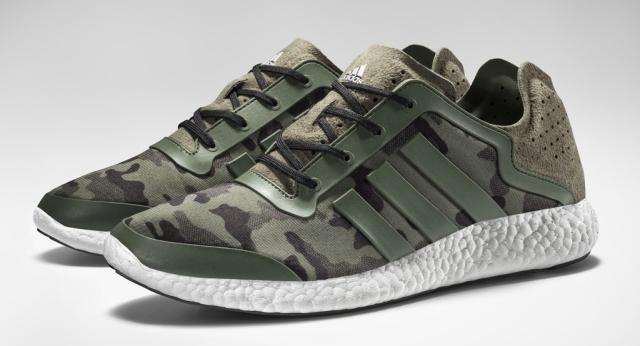 adidas-pure-boost-camo-green-02