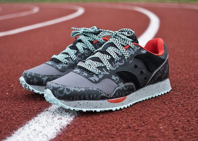 saucony-dxn-trainer-nyc-marathon_1