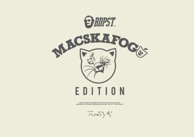 BpClothing-Macskafogó-01