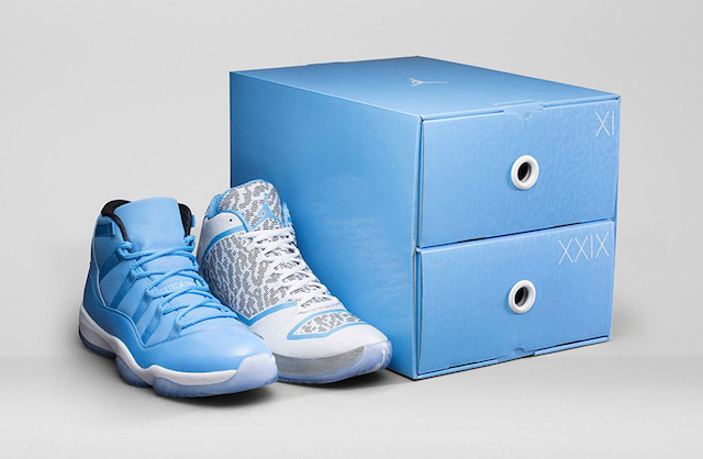 air-jordan-ultimate-gift-of-flight-pack