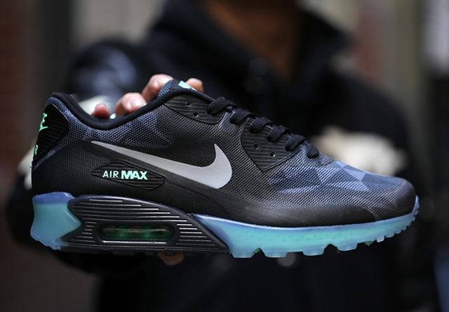 denmark nike air max 90 ice pack black 16cd0 38f65