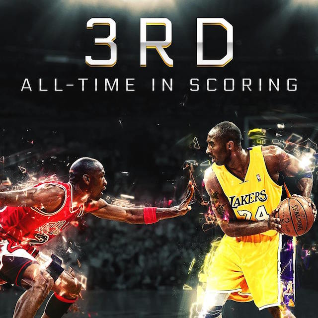 kobe_bryant_3rd_nba_alltime_scoring