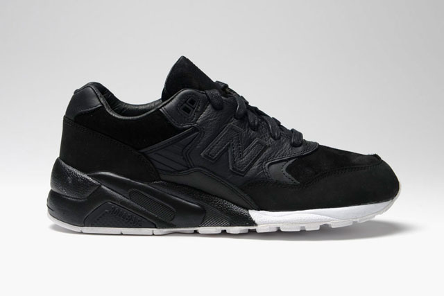 New Balance MT580 (wings + horns collab)