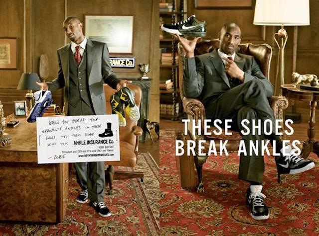 nike_kobe_iv_ankle_insurance