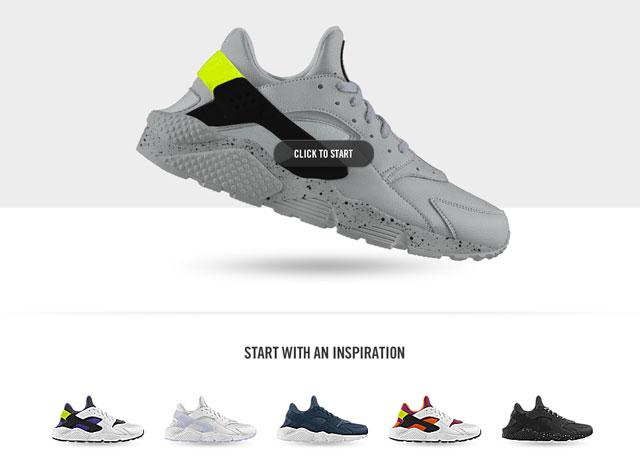 Nike iD - sneakerbox.hu blog   shop 70ab7e27cb