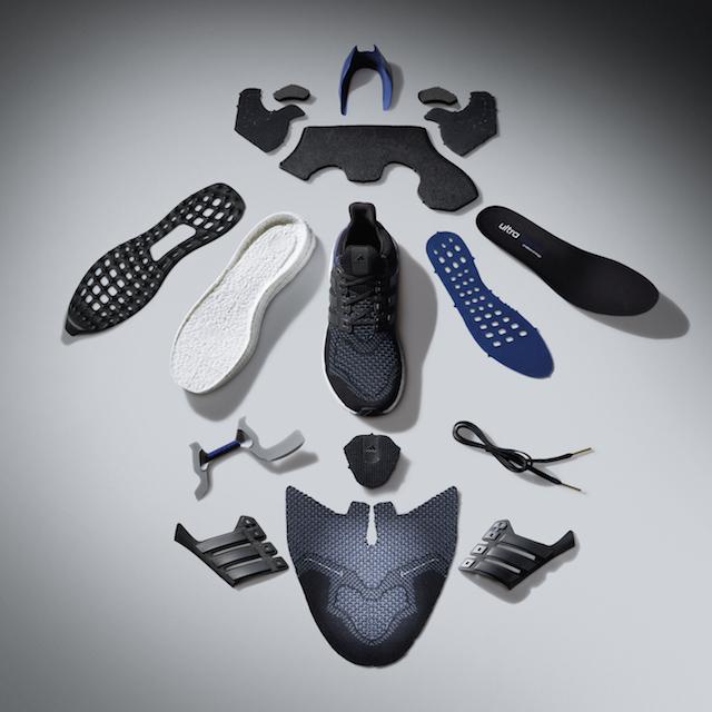 adidas_ultra_boost_2