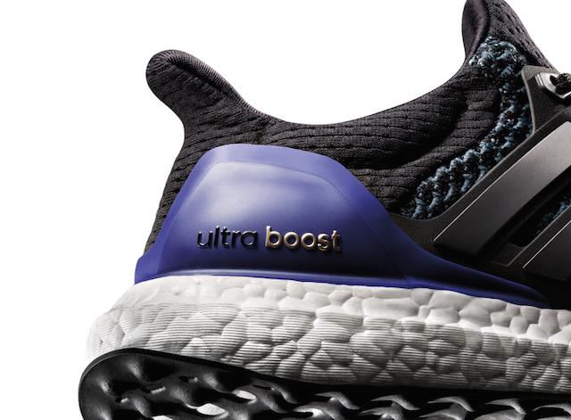 41e7f730e3 A világ legjobb futócipője - sneakerbox.hu blog & shop